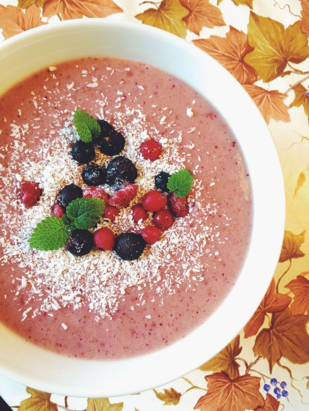 smoothie bowl1