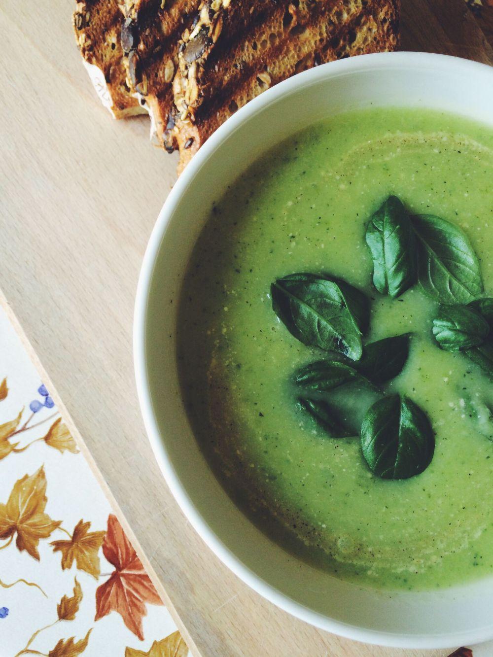 bučkina juha2