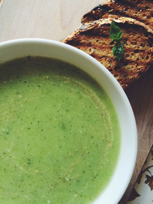 bučkina juha3
