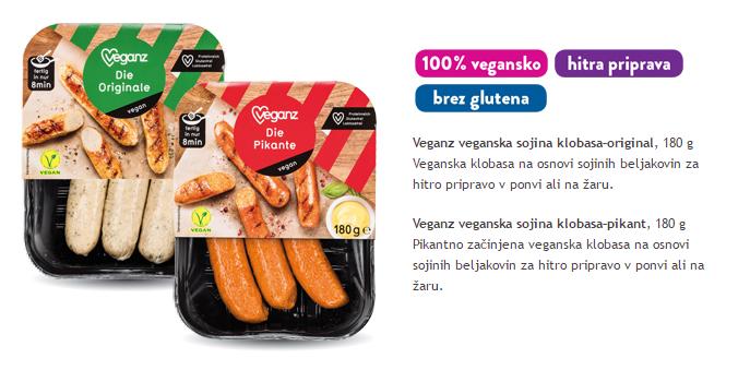 veganz2