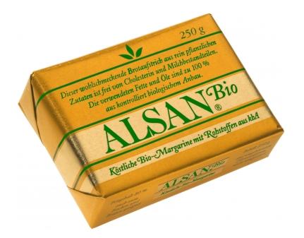 2017-06-17 22_30_38-100% VEGAN _ Alsan Bio Margarine_ _ best deals online!